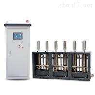 GB-SS-3000杭州超声波石墨烯高速分散萃取系统