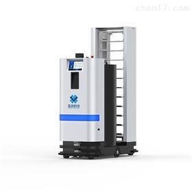 自動揀貨移動機器人