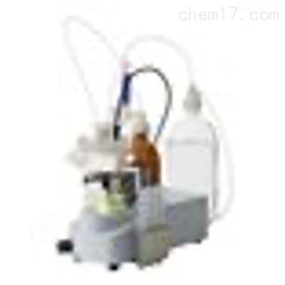 KF-ESD三菱化學微量水分測定儀自動排液器KF-ESD
