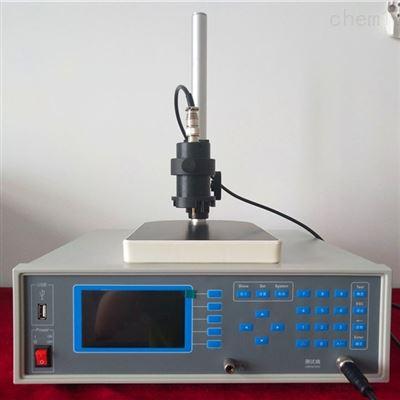 导电性薄膜方阻测试仪测定方法