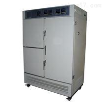 YW-400CGS三箱式藥品穩定試驗箱