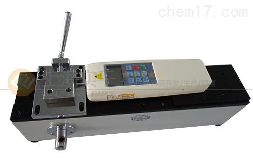 電子拉力測試機