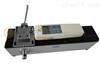 线材端子拉力测试仪550N、650N、850N