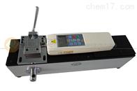 線材端子拉力測試儀550N、650N、850N