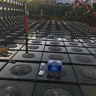 桂林专业消防水箱客户至上
