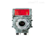 SD-D58DC环保RTO日本理研可燃气体检测仪