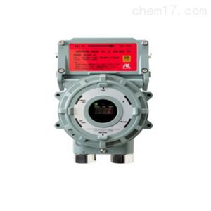 环保RTO日本理研可燃气体检测仪