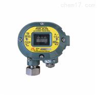 SD-1GHRTO废气检测搭配日本理研在线苯检测仪
