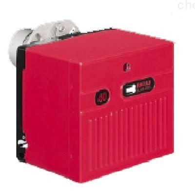 G5RIELLO40 G5轻油燃烧器