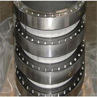 新疆410J1不锈钢-410J1高强度钢