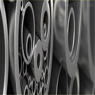 徐州X6CrNiNb18-10不锈钢抗拉性能