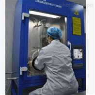 防护口罩细菌过滤效率测试仪