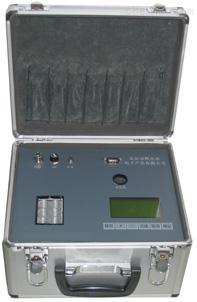 多功能水质监测仪  厂家