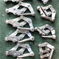 五级承装设备-卡线器