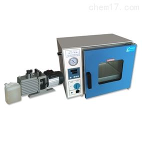 DZF-6020标准型真空干燥箱