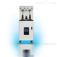 压汞分析仪