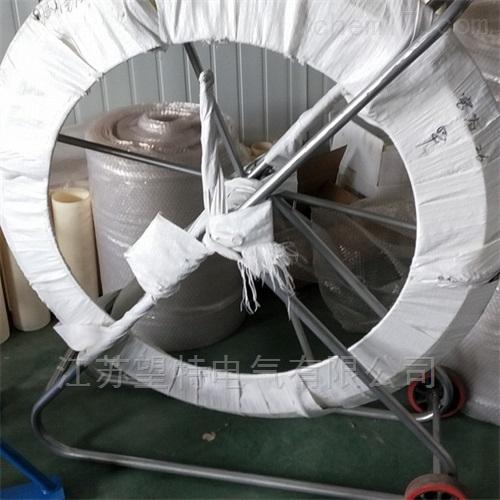 江苏五级承装设备办理的条件有哪些