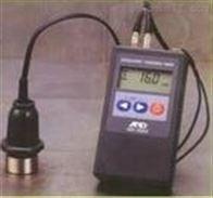 日本A&D超声波测厚仪AD-3253