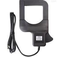 ETCR080-大口徑高精度鉗形電流傳感器