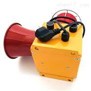 声光报警控制器AC220V