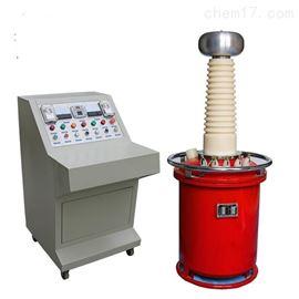 YNQYNQ-10/50充气式高压试验变压器