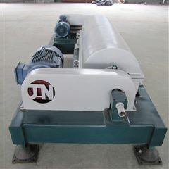LWJ350活性碳酸钙脱水设备卧螺离心机