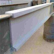 钢构防火漆-膨胀型钢结构 防火材料生产厂家