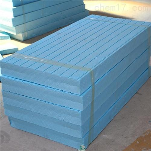 XPS挤塑板 外墙保温板厂家