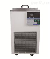 DLSB-50/120低温冷却液循环泵厂家直销