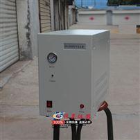 GA-2009高纯空气发生器