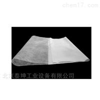 PM2.5气溶胶采样膜