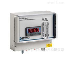 DryCheck密析尔集成式露点仪湿度仪表