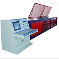 WGT-IV系列全电脑静重式标准测力机(卧式)
