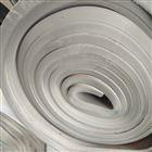 1公分厚橡塑板抛板厚度均匀价格合理