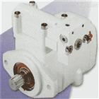 PVG-130-F1UB-LSFY-P-1NNNN美国OILGEAR液压泵