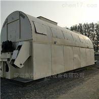 西宁二手管束干燥机-100-200-800-1000平方