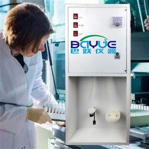 食品蛋白质含量测定仪