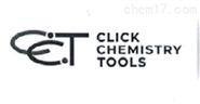 click chemistry tools (DBCO-PEG4-Biotin)