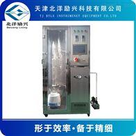 by-5上海实验精馏塔装置