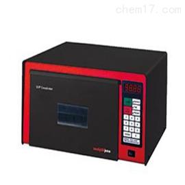 CL-1000L(CL-3000L)紫外交聯儀
