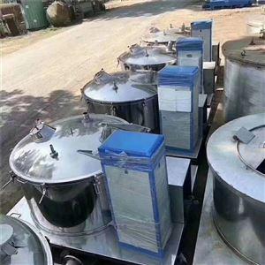 杭州出售二手高速管式离心机