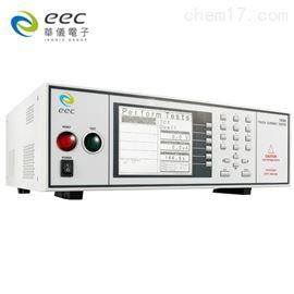 台湾华仪7630 接触泄露电流测试仪 测试器