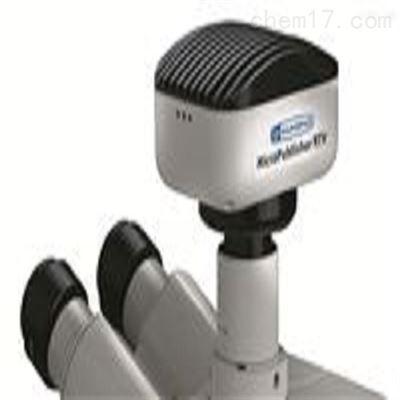 QImaging高分辨率彩色冷CCD MicroPublisher
