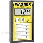 WAGNER木材測濕儀MMC220木材水分儀