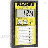 WAGNER木材测湿仪MMC220木材水分仪