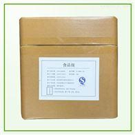 L-鸟氨酸盐酸盐生产厂家价格