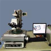 MM-400/MM-400LNIKON尼康工具显微镜