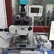 二手OLYMPUS奥林巴斯测量显微镜STM6/STM7