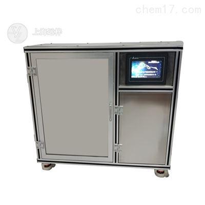 ZRX0469-A阻燃性测试仪厂家