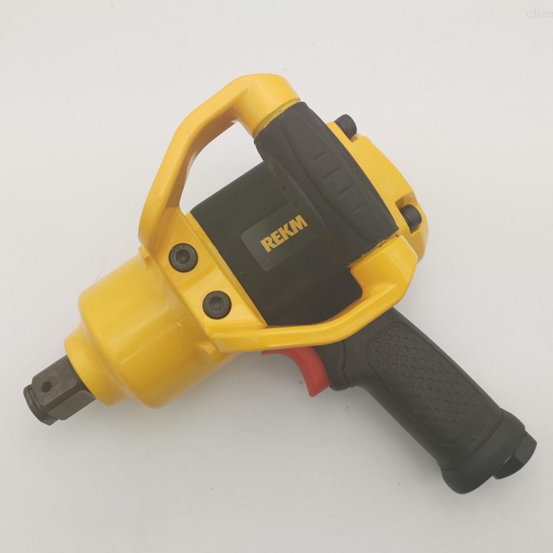 工業級氣動扳手1''塑鋼輕型扭力扳手